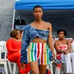 SpiritWear Shibari Resort Collection Fashion Show Bermuda, May 12 2018-H-3696