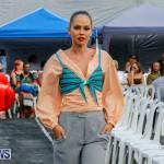 SpiritWear Shibari Resort Collection Fashion Show Bermuda, May 12 2018-H-3712
