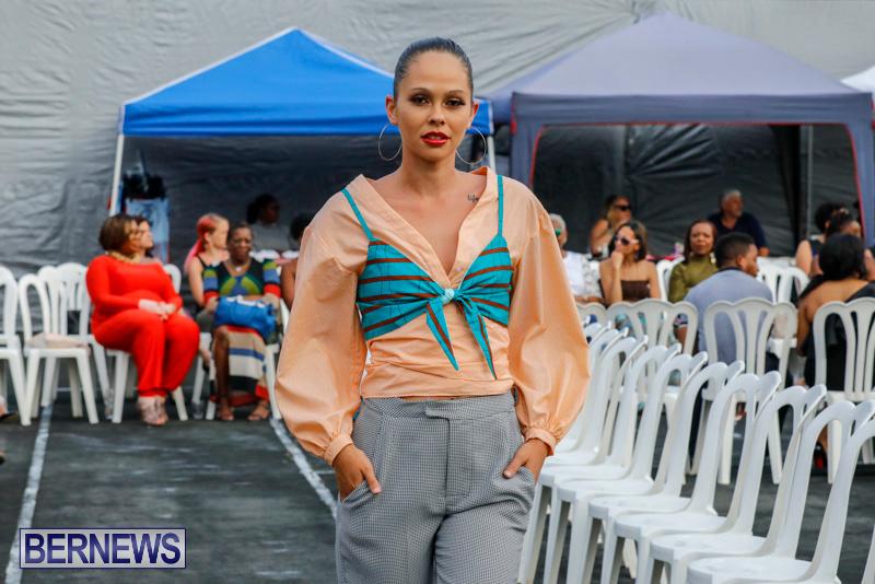 SpiritWear-Shibari-Resort-Collection-Fashion-Show-Bermuda-May-12-2018-H-3712