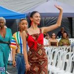 SpiritWear Shibari Resort Collection Fashion Show Bermuda, May 12 2018-H-3728