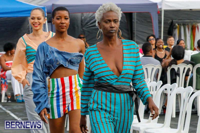 SpiritWear-Shibari-Resort-Collection-Fashion-Show-Bermuda-May-12-2018-H-3739