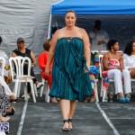SpiritWear Shibari Resort Collection Fashion Show Bermuda, May 12 2018-H-3754