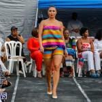 SpiritWear Shibari Resort Collection Fashion Show Bermuda, May 12 2018-H-3776
