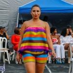 SpiritWear Shibari Resort Collection Fashion Show Bermuda, May 12 2018-H-3782