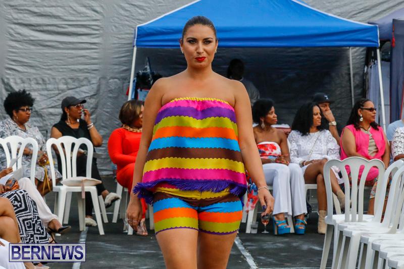 SpiritWear-Shibari-Resort-Collection-Fashion-Show-Bermuda-May-12-2018-H-3782