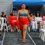 SpiritWear Shibari Resort Collection Fashion Show Bermuda, May 12 2018-H-3793
