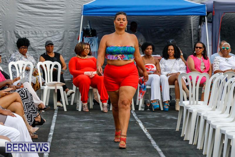 SpiritWear-Shibari-Resort-Collection-Fashion-Show-Bermuda-May-12-2018-H-3793
