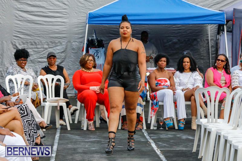 SpiritWear-Shibari-Resort-Collection-Fashion-Show-Bermuda-May-12-2018-H-3838
