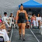 SpiritWear Shibari Resort Collection Fashion Show Bermuda, May 12 2018-H-3842