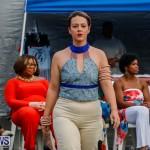 SpiritWear Shibari Resort Collection Fashion Show Bermuda, May 12 2018-H-3859