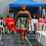 SpiritWear Shibari Resort Collection Fashion Show Bermuda, May 12 2018-H-3906