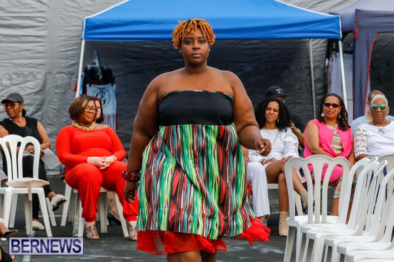 SpiritWear-Shibari-Resort-Collection-Fashion-Show-Bermuda-May-12-2018-H-3910