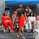 SpiritWear Shibari Resort Collection Fashion Show Bermuda, May 12 2018-H-3922
