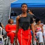 SpiritWear Shibari Resort Collection Fashion Show Bermuda, May 12 2018-H-3932