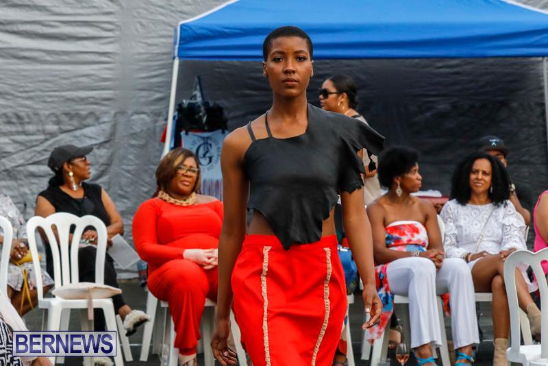 SpiritWear-Shibari-Resort-Collection-Fashion-Show-Bermuda-May-12-2018-H-3932