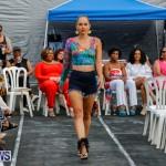SpiritWear Shibari Resort Collection Fashion Show Bermuda, May 12 2018-H-3950