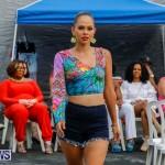 SpiritWear Shibari Resort Collection Fashion Show Bermuda, May 12 2018-H-3954