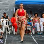 SpiritWear Shibari Resort Collection Fashion Show Bermuda, May 12 2018-H-3970