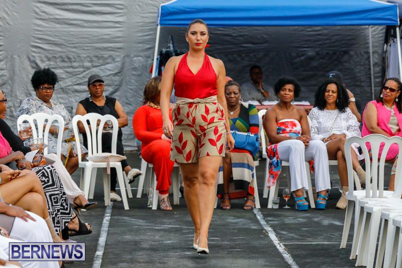 SpiritWear-Shibari-Resort-Collection-Fashion-Show-Bermuda-May-12-2018-H-3970