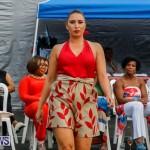 SpiritWear Shibari Resort Collection Fashion Show Bermuda, May 12 2018-H-3974