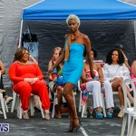 SpiritWear Shibari Resort Collection Fashion Show Bermuda, May 12 2018-H-3987