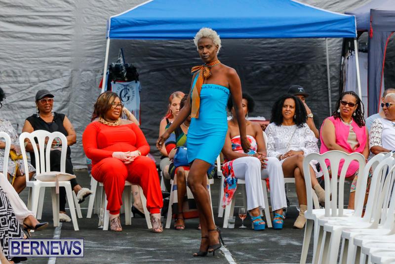 SpiritWear-Shibari-Resort-Collection-Fashion-Show-Bermuda-May-12-2018-H-3987