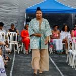SpiritWear Shibari Resort Collection Fashion Show Bermuda, May 12 2018-H-4047