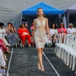 SpiritWear Shibari Resort Collection Fashion Show Bermuda, May 12 2018-H-4099