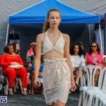 SpiritWear Shibari Resort Collection Fashion Show Bermuda, May 12 2018-H-4101