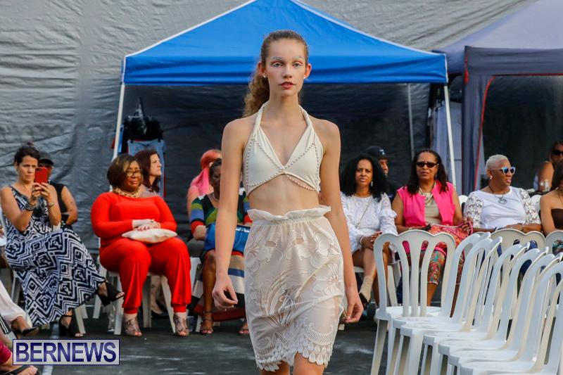 SpiritWear-Shibari-Resort-Collection-Fashion-Show-Bermuda-May-12-2018-H-4101