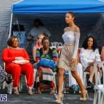 SpiritWear Shibari Resort Collection Fashion Show Bermuda, May 12 2018-H-4135
