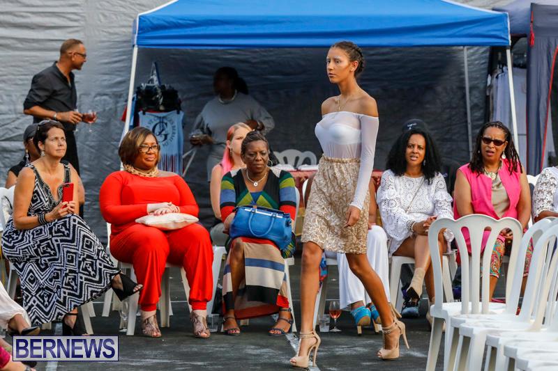 SpiritWear-Shibari-Resort-Collection-Fashion-Show-Bermuda-May-12-2018-H-4135