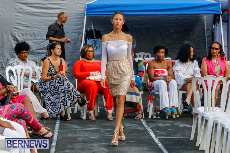 SpiritWear-Shibari-Resort-Collection-Fashion-Show-Bermuda-May-12-2018-H-4138