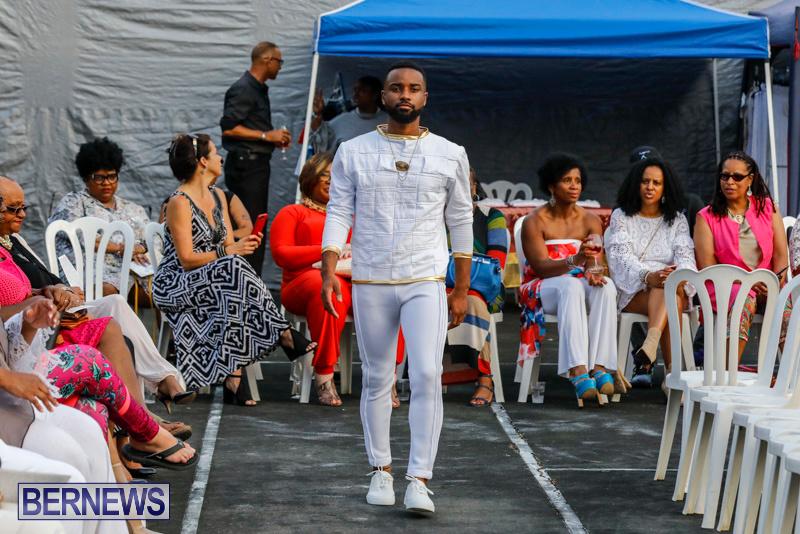 SpiritWear-Shibari-Resort-Collection-Fashion-Show-Bermuda-May-12-2018-H-4159