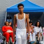 SpiritWear Shibari Resort Collection Fashion Show Bermuda, May 12 2018-H-4199