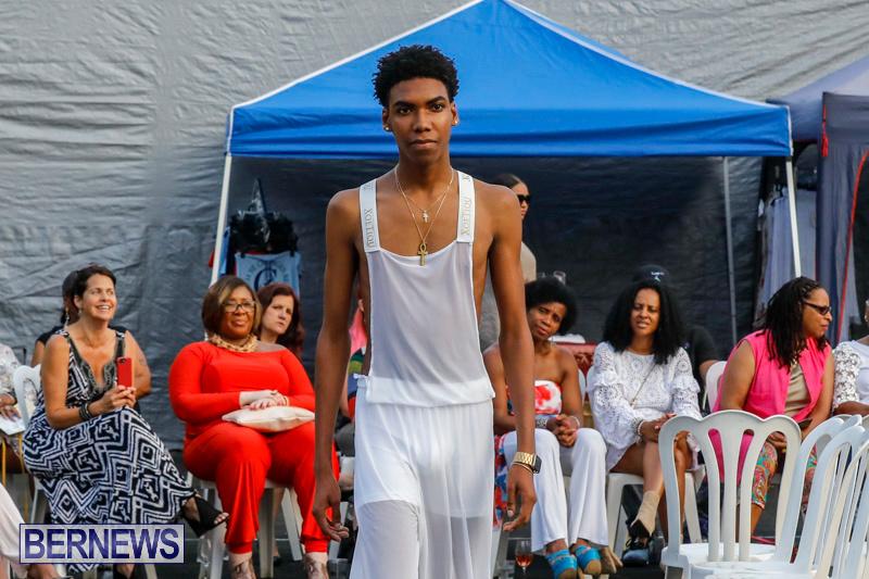 SpiritWear-Shibari-Resort-Collection-Fashion-Show-Bermuda-May-12-2018-H-4199