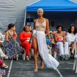 SpiritWear Shibari Resort Collection Fashion Show Bermuda, May 12 2018-H-4214