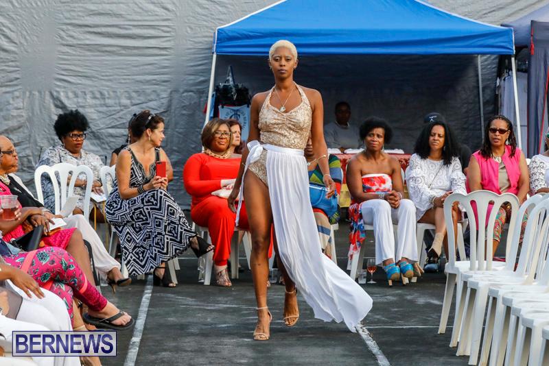 SpiritWear-Shibari-Resort-Collection-Fashion-Show-Bermuda-May-12-2018-H-4214