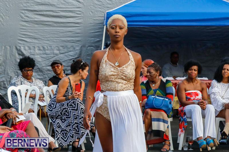 SpiritWear-Shibari-Resort-Collection-Fashion-Show-Bermuda-May-12-2018-H-4220