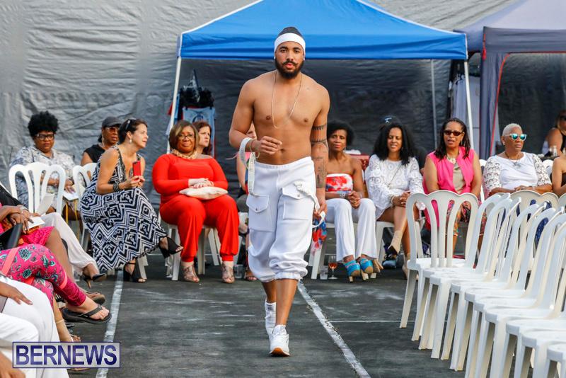 SpiritWear-Shibari-Resort-Collection-Fashion-Show-Bermuda-May-12-2018-H-4237