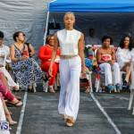 SpiritWear Shibari Resort Collection Fashion Show Bermuda, May 12 2018-H-4256
