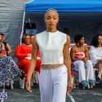SpiritWear Shibari Resort Collection Fashion Show Bermuda, May 12 2018-H-4262