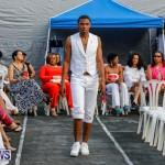 SpiritWear Shibari Resort Collection Fashion Show Bermuda, May 12 2018-H-4279