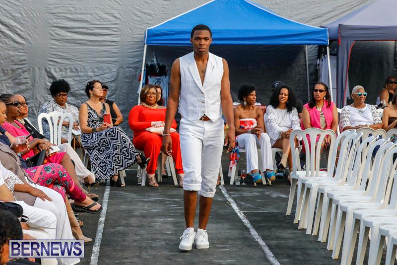 SpiritWear-Shibari-Resort-Collection-Fashion-Show-Bermuda-May-12-2018-H-4279