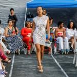 SpiritWear Shibari Resort Collection Fashion Show Bermuda, May 12 2018-H-4295