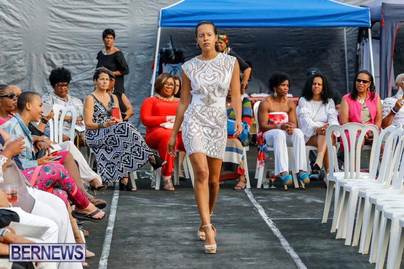 SpiritWear-Shibari-Resort-Collection-Fashion-Show-Bermuda-May-12-2018-H-4295