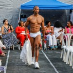SpiritWear Shibari Resort Collection Fashion Show Bermuda, May 12 2018-H-4316
