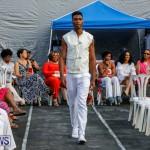 SpiritWear Shibari Resort Collection Fashion Show Bermuda, May 12 2018-H-4361