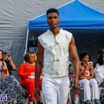 SpiritWear Shibari Resort Collection Fashion Show Bermuda, May 12 2018-H-4363