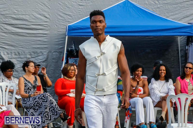 SpiritWear-Shibari-Resort-Collection-Fashion-Show-Bermuda-May-12-2018-H-4363